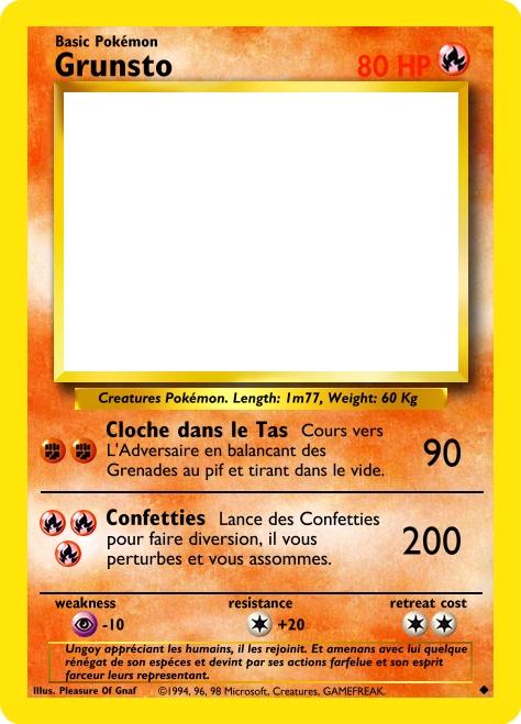 createcard.php?name=Grunsto&type=Fire&hp