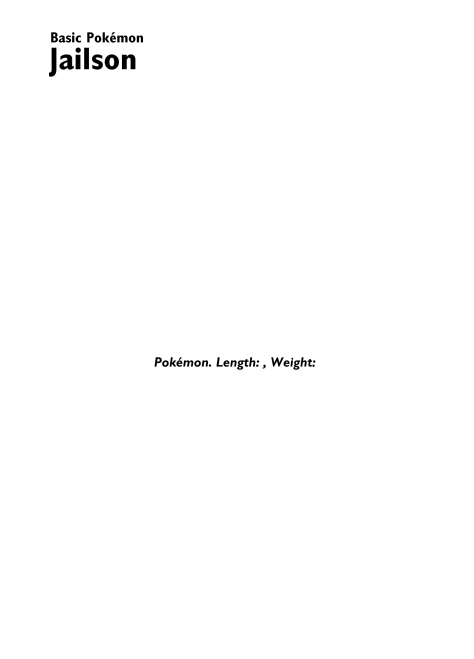 908625178.jpg&species=Guina&length=&weig